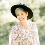Wedding Photographer CHS